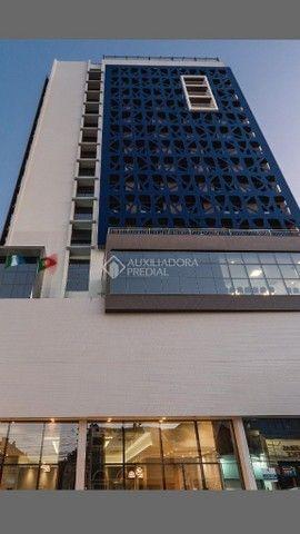 Loft à venda com 1 dormitórios em Centro, Rio grande cod:126419 - Foto 14