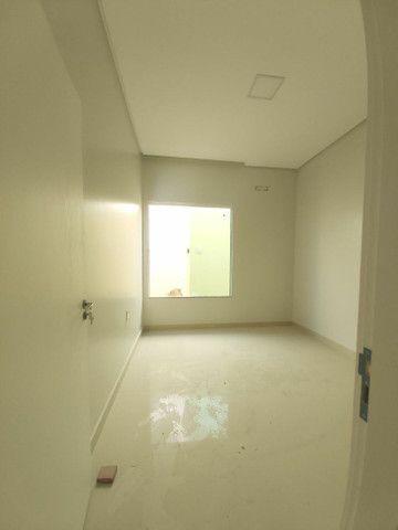 Casa nova para alugar no Loteamento Recife  - Foto 6