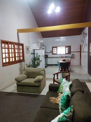 Vendo Casa Bairro Raimundo Melo - Foto 6