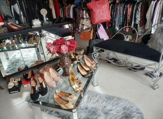 Roupas, sapatos, acessórios. - Foto 6