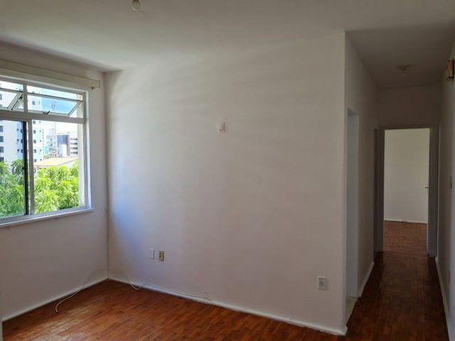 Oportunidade - Apartamento - 1 Quarto - Dionísio Torres - 47 M2 - Bem Localizado - Foto 7