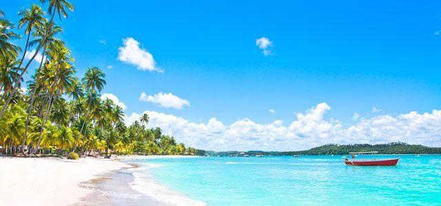 Disponível no feriado da Páscoa - Chalé em condomínio privado Praia dos Carneiros