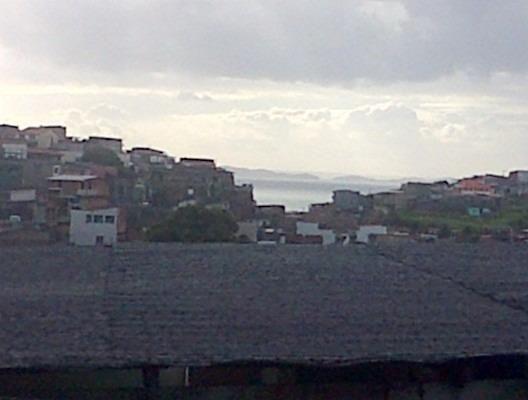 Ex-escola ,2 Pavimentos,Excelente localização,proximo a prefeitura,área Nobre.Vendo/Alugo