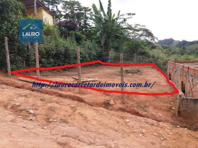 Vende-se casa na Lajinha em Construção - Foto 11