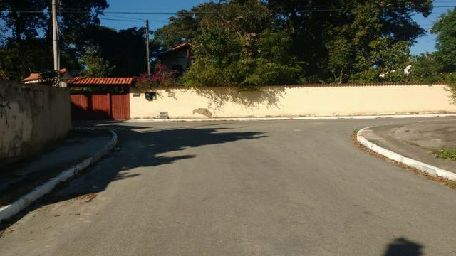 Bon: Terreno no Porto Novo - Saquarema - Foto 2