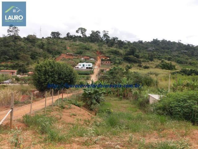 Vende-se casa na Lajinha em Construção - Foto 13