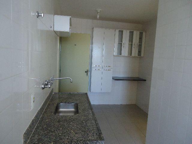 Excelente apartamento de 2 quartos em Olaria