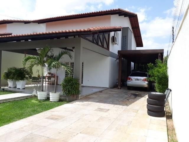 Imóvel Casa residencial (valor negociável)