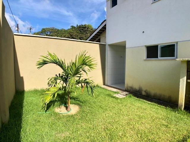 Casa em Condomínio no Bairro Lagoa Redonda - 96m² - 3 Quartos - 2 Vagas (CA0858) - Foto 6