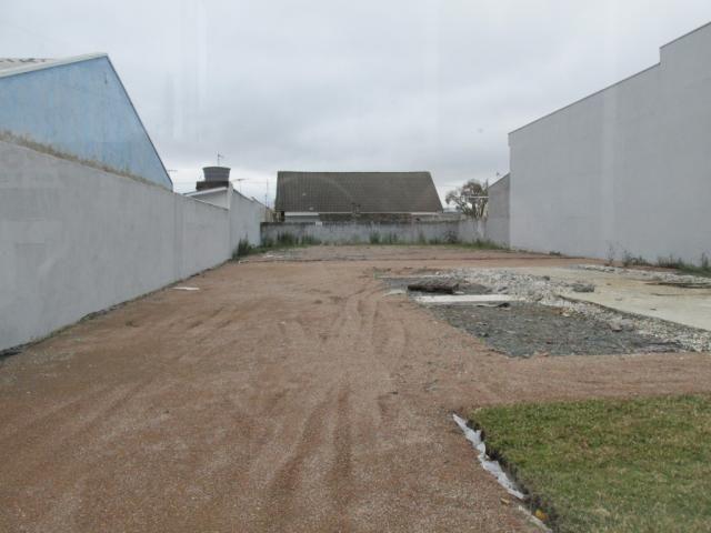 Terreno para alugar em Capao raso, Curitiba cod:01070.011 - Foto 10