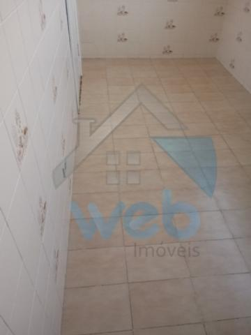 Apartamento à venda com 3 quartos no bairro do campina do siqueira, muito bem localizado,  - Foto 8