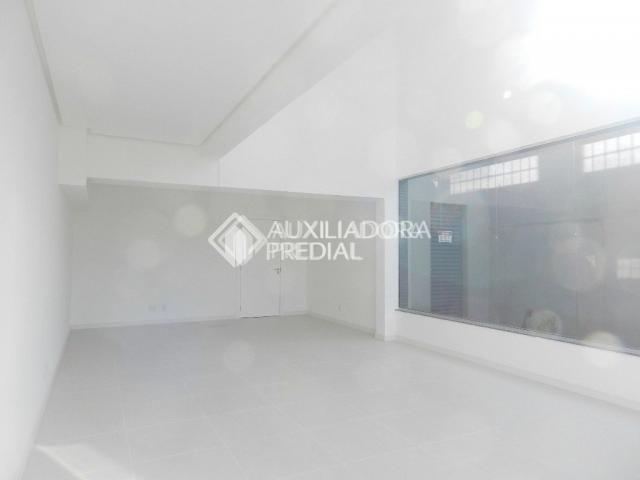 Loja comercial para alugar em Guarani, Novo hamburgo cod:301434 - Foto 6