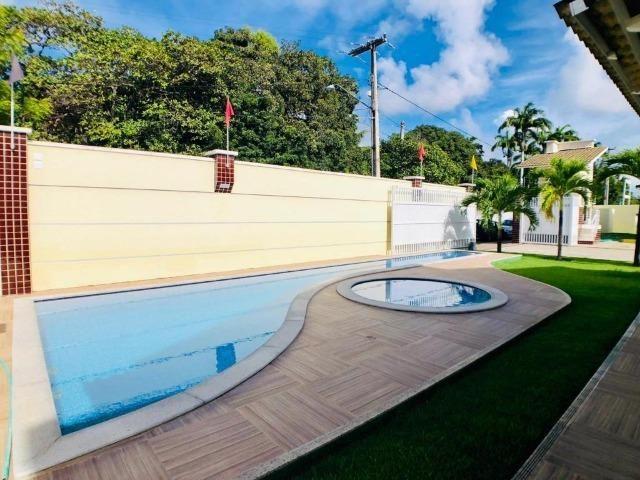 Casa em Condomínio no Bairro Lagoa Redonda - 96m² - 3 Quartos - 2 Vagas (CA0858) - Foto 19