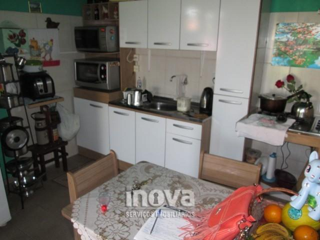 Casa 02 dormitórios Centro Imbé - Foto 7