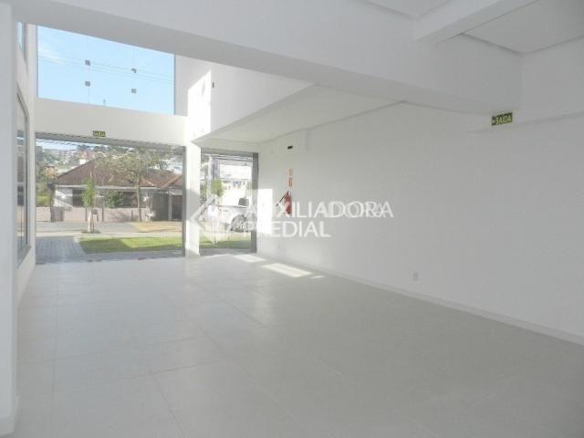 Loja comercial para alugar em Guarani, Novo hamburgo cod:301434 - Foto 11