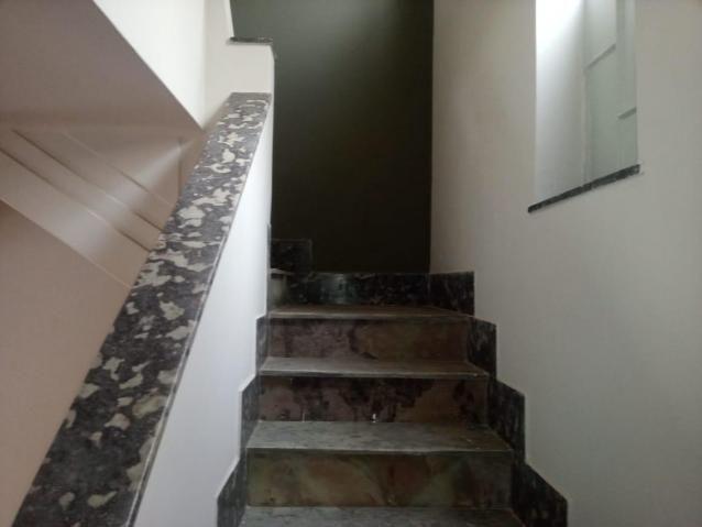 Casa com 3 dormitórios à venda, 383 m² por R$ 690.000,00 - Dois de Julho - Salvador/BA - Foto 13