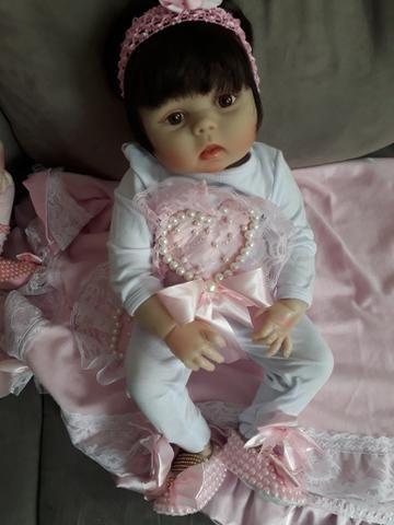 Lindas bonecas - Foto 5