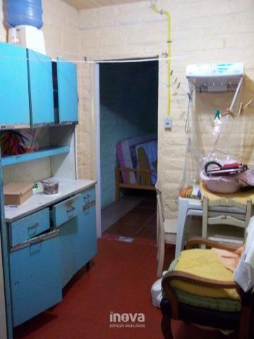 Casa 03 dormitórios Tramandaí - Foto 12