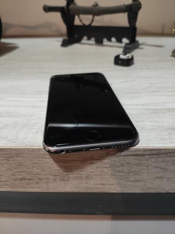 IPhone 6S - 16GB - Foto 3