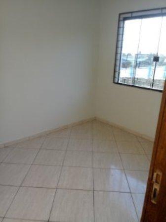 Casa à venda - Guarapuava - ótima localização - Foto 3