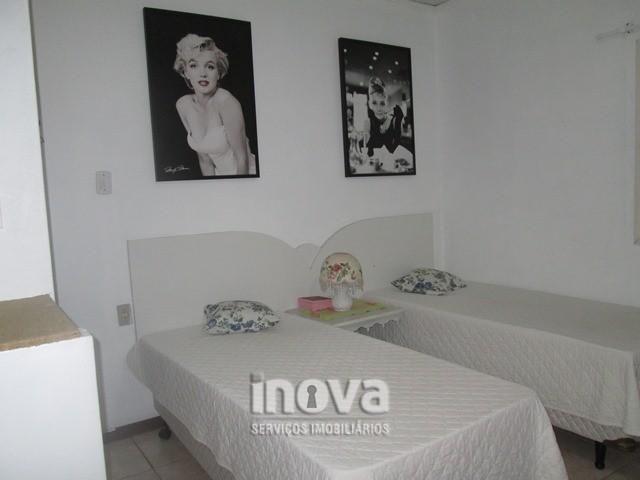 Casa 04 dormitórios no Centro de Imbé - Foto 9
