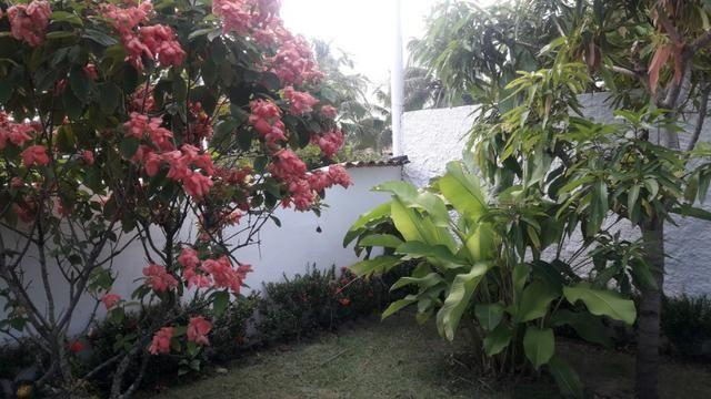 Linda casa na Ilha de Itaparica Carnaval e Fevereiro - Foto 4