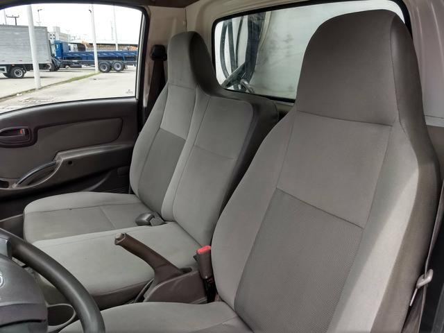 Hyundai HR 2.5 Bau Refrigerado 2013 - Foto 12