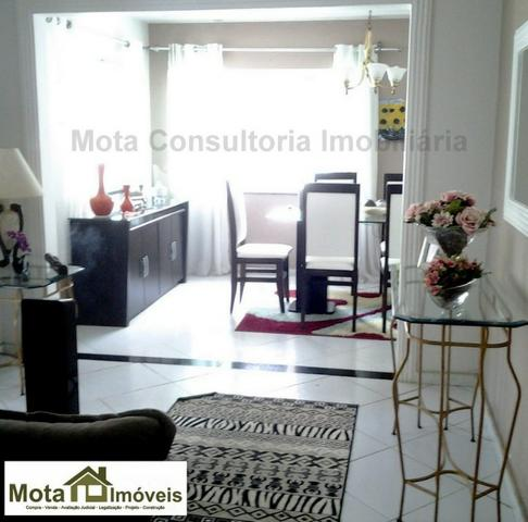 Mota Imóveis - Centro de Araruama Linda Casa 3 Qts com Piscina eÁrea Gourmet. CA-393 - Foto 14