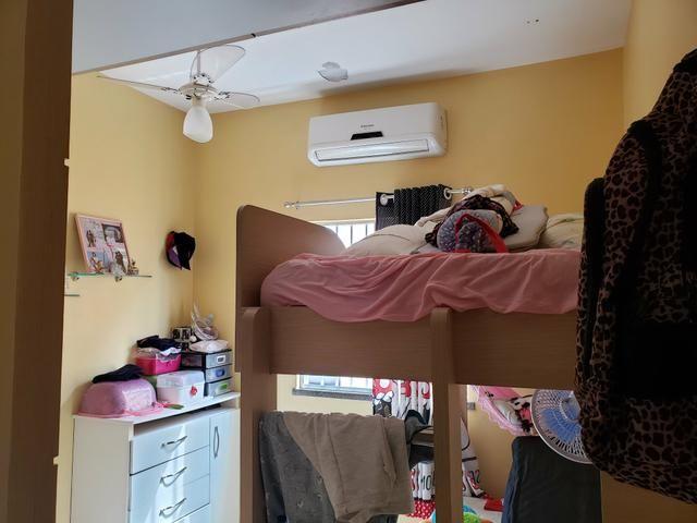 Casa em Condomínio no Passaré - Foto 11