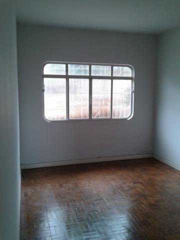 Casa para alugar com 3 dormitórios em Vila vitoria, Apucarana cod:00255.001 - Foto 7