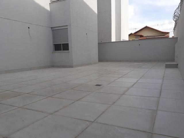 RM Imóveis vende excelente apartamento com área privativa recém construída no Santa Terezi - Foto 11