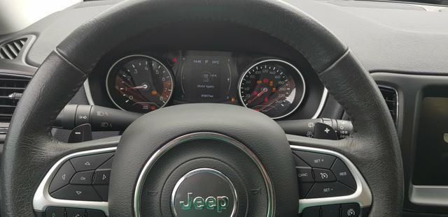 Jeep Compass 17 - Foto 2
