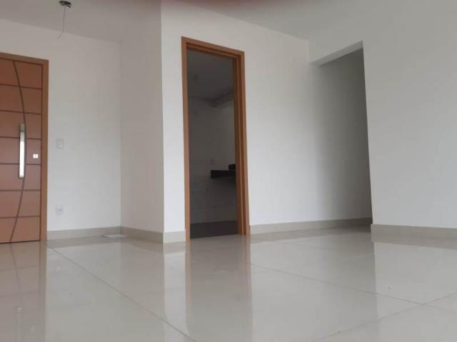 RM Imóveis vende excelente apartamento no Bairro Castelo! - Foto 6