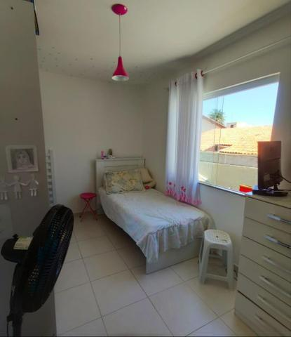 Casa a venda condôminio Abrantes - Foto 10