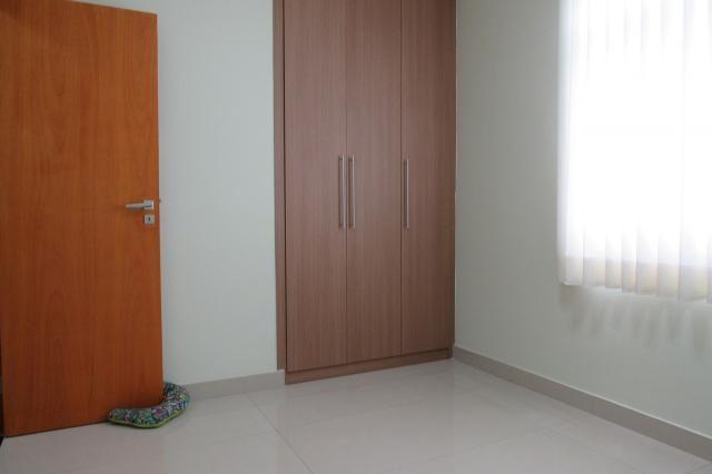 Apartamento à venda com 3 dormitórios em Caiçara, Belo horizonte cod:5612 - Foto 11