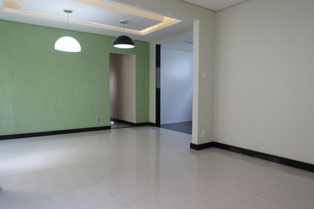 Apartamento à venda com 3 dormitórios em Caiçara, Belo horizonte cod:5612