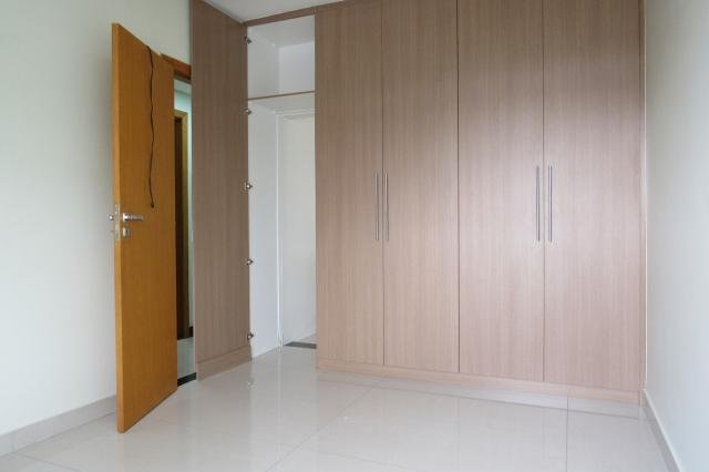 Apartamento à venda com 3 dormitórios em Caiçara, Belo horizonte cod:5612 - Foto 18