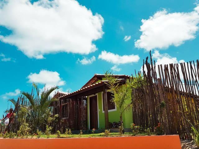 Pousada vila do coco - Foto 12