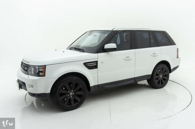 Range Rover - Sport SE 3.0 Diesel- Abaixo da fipe