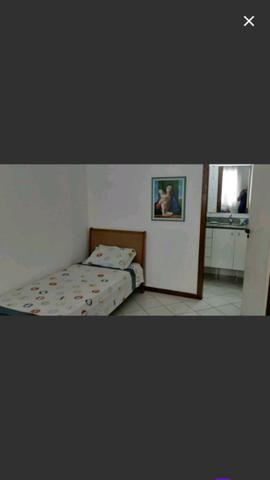 02 quartos 80 m² sol da manhã - Jardim Camburi - Foto 6
