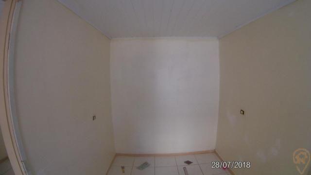 Casa para alugar com 1 dormitórios em Boqueirao, Curitiba cod:02268.001 - Foto 18