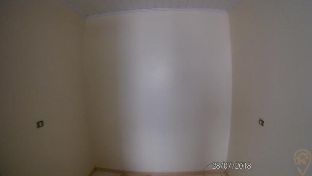 Casa para alugar com 1 dormitórios em Boqueirao, Curitiba cod:02268.001 - Foto 20