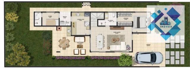 Casa 210 m², Jardins de Murano, Lá Vignolle. - Foto 2