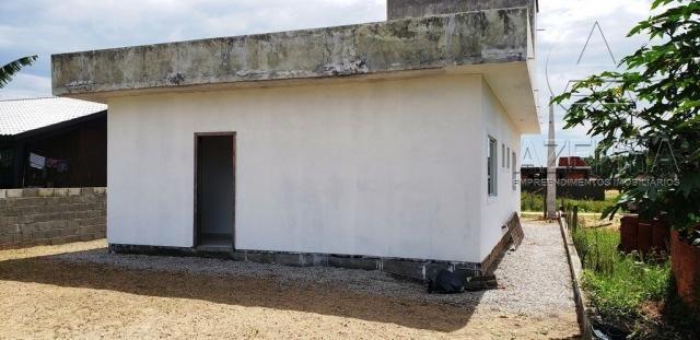Casa à venda com 2 dormitórios em Campo duna, Garopaba cod:2982 - Foto 9