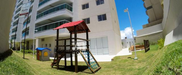 Celebration Garibaldi - Apartamento 1 Quarto no Rio Vermelho, Salvador-BA * - Foto 9