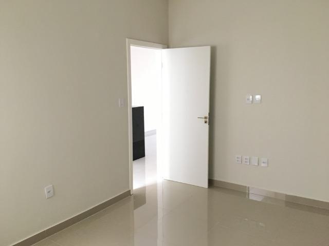 Casa 3 quartos cond. Tropical Ville - Venda - Foto 13
