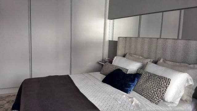 Apartamento à venda com 3 dormitórios em Buritis, Belo horizonte cod:3249 - Foto 15