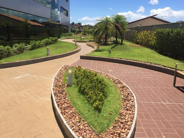 Empresarial em salvador ( Hangar Business Park ) - Foto 20