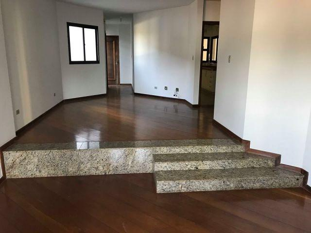 Apartamento no centro de Maringá - Foto 4