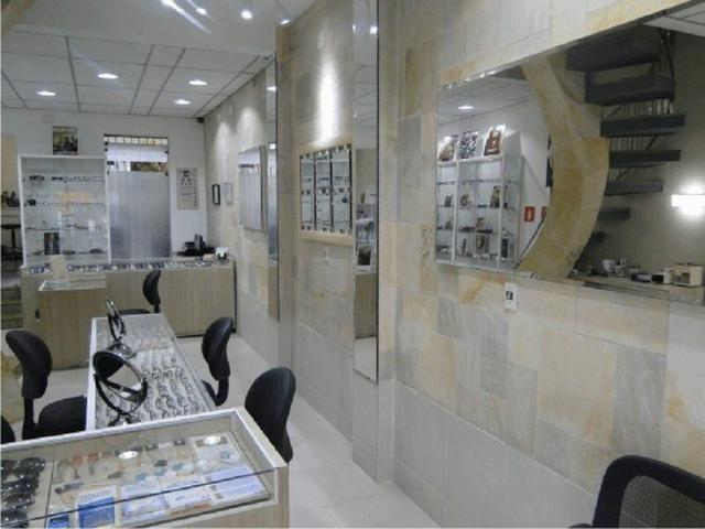 Vende-se ÓTICA - Comércio e indústria - Belenzinho, São Paulo ... 49e164bc75